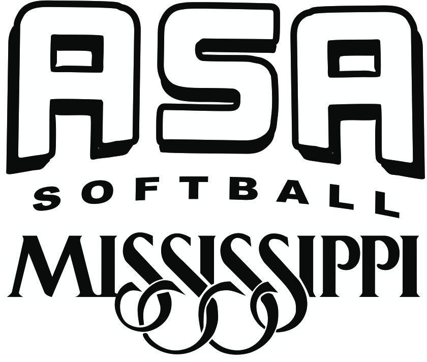 ASA Mississippi